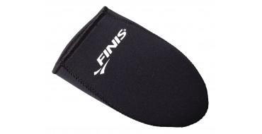 FINIS Footbooties