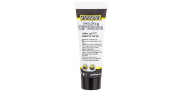 Graisse PEDROS White Grease - 85g