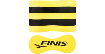 Foam Pull buoy Finis Junior