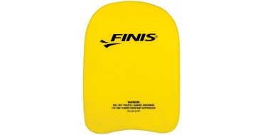 Kickboard Finis Junior