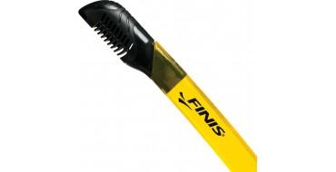 FINIS Snorkel Dry Top