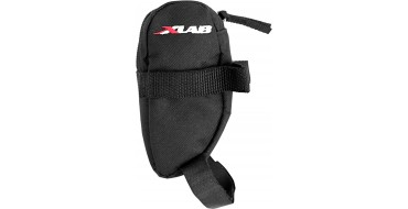 XLAB MINI BAG - SMALL