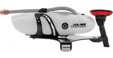 XLAB Torpeda Versa 500 Carbon