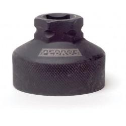 Extracteur de boitier externe PEDROS BB Socket - External Bearing