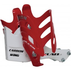XLAB Carbon Wing 400i White