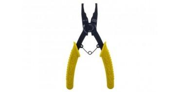 Chain Tool - CLP-102