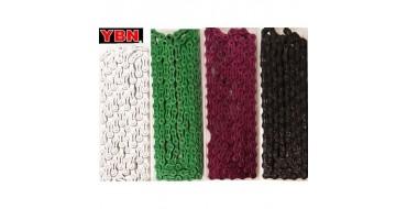 Chaine 9 vitesses Yaban SFL H9 Magic Colored
