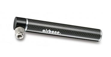 Mini Pompe AIRBONE Carbone ZT 708 150mm