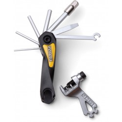 Multi-outils PEDROS RxM Multitool
