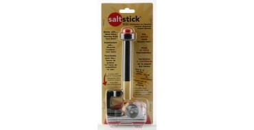 Dispenser 3 SALTSTICK - Distributeur pour 3 capsules de sel