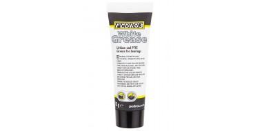 Graisse blanche PEDROS White Grease - 85g