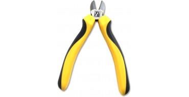 Pince coupante professsionnelle PEDRO'S Diagonal Cutters