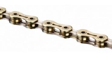 Chaine 11 vitesses Yaban SLA 211 TI N